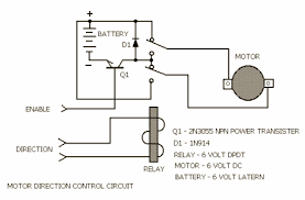 wiring diagram for century electric motor the wiring diagram century electric motor wiring diagrams electrical wiring wiring diagram