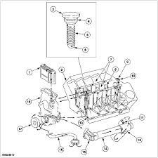 vt365 engine diagram vt365 database wiring diagram images vt365 engine diagram