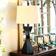 gallery floor lamps kirklands