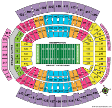 Tiaa Everbank Seating Chart Everbank Field Formerly Jacksonville Municipal Stadium