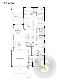 Blueprint Homes House Plans Example House Plan Blueprint Examples Blueprint Homes Floor Plans