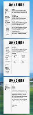 Five Great Lessons You Can Learn From Word Resume Builder