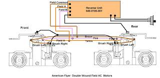 american flyer wiring alco o gauge railroading on line forum carls web site · carl tuveson com