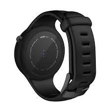 moto 360 watch. amazon.com: motorola moto 360 sport - 45mm, black: cell phones \u0026 accessories watch 6