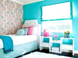 blue paint colors for girls bedrooms. Blue Paint Color For Bedroom Schemes Ideas Awesome Teen Colors Girls Bedrooms