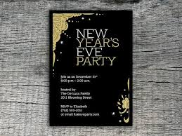new years eve 2015 invitation. Unique Invitation Vintage 2015 New Years Eve Printable Invitation Card  Party  Celetion 2015 New Years Eve And