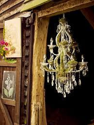 bhs 18384881412551205 adelene chandelier