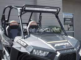 similiar rzr light mount keywords rzr light mount 1