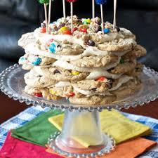 100 Impressive Birthday Cakes Something Swanky