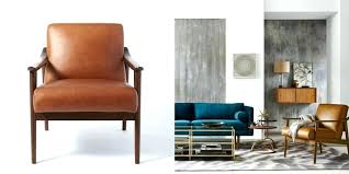 modern accent chairs. Modern Occasional Chairs Toronto Mid Century Leather Chair Accent Lo