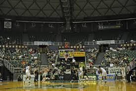 Basketball Utah Valley Vs Hawaii Honolulu Star Advertiser