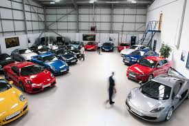 dove house motor pany was founded by a car enthusiast and collector who originally started the business from his home in 2001 we decided to start dove