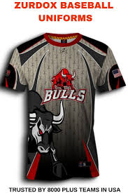 Mens Softball Jersey Designs Mens Custom Baseball Jerseys Full Dye Custom Baseball