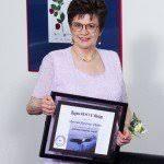 Myrna Harvey Facebook, Twitter & MySpace on PeekYou