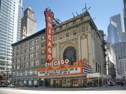 UNCF Chicago | UNCF