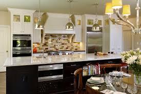 overhead track lighting. Kitchen Cool Under Cabinet Lighting Overhead Track T