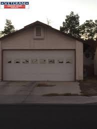 Garage Door garage door repair jacksonville fl photographs : When should I use vinyl trim around my garage door?