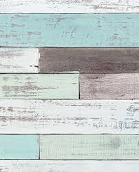 nautical wood wall sign ideas find the best personalized beach themed wall decor and wooden on wooden beach themed wall art with the 346 best wooden beach signs images on pinterest