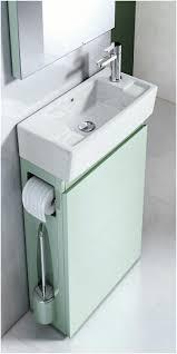 Bathroom Small Bathroom Vanity Cabinets Ideas 18 Minimalist Is