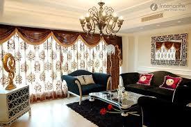 design curtains for living room. modern design curtains for living room with good european curtain designs picture e