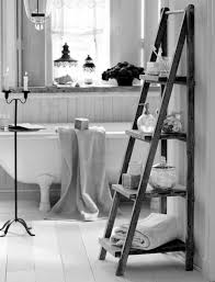 towel stand wood. 5000x6557 Towel Stand Wood