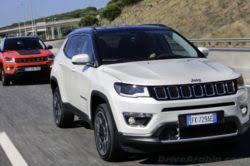 2018 jeep patriot price. exellent patriot jeep compass 2018 250x166 and patriot price a