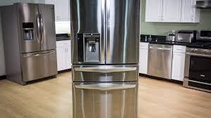 lg french door refrigerator inside. lg french door refrigerator inside