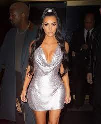 Kim Kardashian hakkında 39. yaşına özel 39 bilgi - Magazin Haberleri