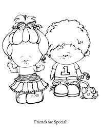 f0dff0ce84a5bfe7485f947439f8b9ea friends are special coloring page this site has very cute bible on philip and the ethiopian eunuch coloring page