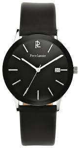 Наручные <b>часы PIERRE LANNIER 214H133</b>