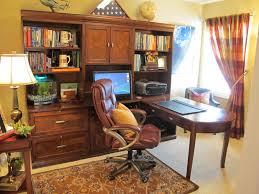 Ashley Furniture Corporate fice