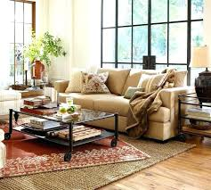 pottery barn mason jute rug linen jute rug pottery barn fascinating with area rugs gallery kitchen pottery barn mason jute rug