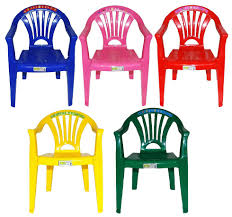 stackable plastic patio chairs resin patio chairs kids plastic outdoor chairs plastic patio chairs menards