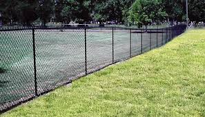 chain link fence installation. Fine Chain Chainlink Fence Appleton  Intended Chain Link Installation O