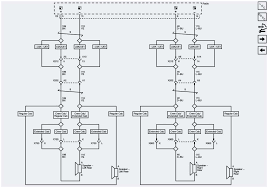 2008 impala stereo wiring diagram mikulskilawoffices for alternative 2008 impala stereo wiring diagram mikulskilawoffices for alternative 2008 mazda 3 ignition wiring diagram