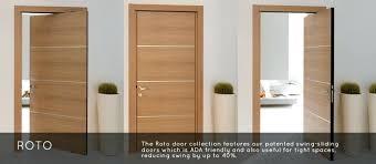 modern office door. Modern Office Door Design Contemporary Designs Google Search Doors Best Decoration Interior