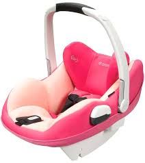 newborn maxi cosi car seat infant white base passionate pink toys r us