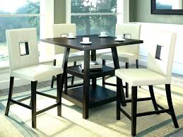 pub table sets ikea pub table kitchen dining tables room furniture the home depot discover home