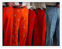 Pants Logos