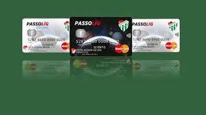 Passolig iddiaları yalanladı - Futbol - Spor Haberleri - Milliyet