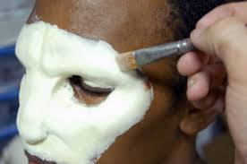avatar na vi makeup avatar makeup fxwarehouse