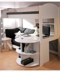 bunk bed with desk ikea. Ikea Loft Beds With Desk Bunk Bed I