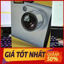 Camera Hành Trình Remax Cx-02 giá tốt cập nhật 3 giờ trước - BeeCost