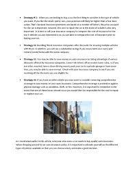 list of auto insurance companies in toronto ontario raipurnews