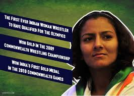 essay on my favourite sportsperson sania mirza essay on sania mirza margo hair alive