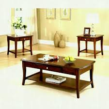 contemporary black glass living room tables styling up your full size of coffee table adorable piece sets log