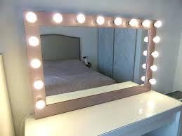 hollywood makeup mirror vanity mirror with lights vanity mirror x makeup mirror with lights wall hanging