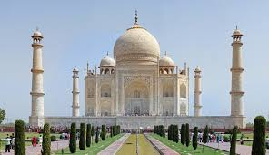 short essay on taj mahal taj mahal