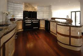 Decorating your interior home design with Cool Cool art deco kitchen  cabinets and the right idea