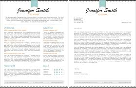 Resume Templates Free For Mac Stunning Pages Resume Templates Free Free Resume Templates For Mac Pages Mac